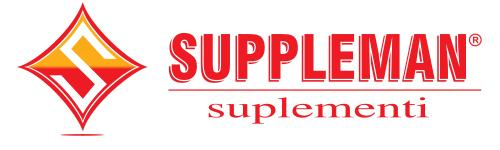 Suppleman BH